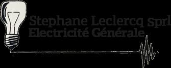 electricite-Leclercq